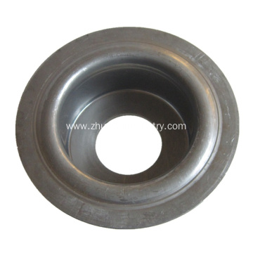 Belt Conveyor Idler Roller Bearing Housing Fits